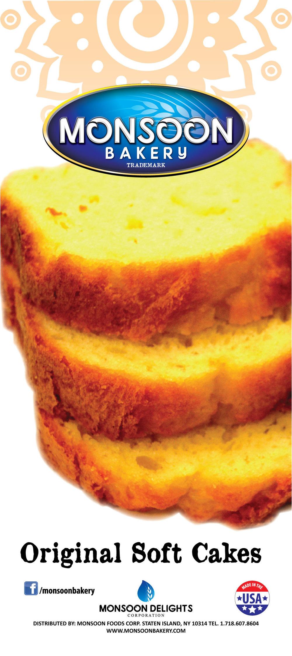 Soft Cakes.jpg