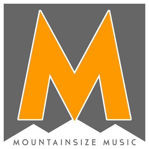 mountainsize_logoMSM500.jpg