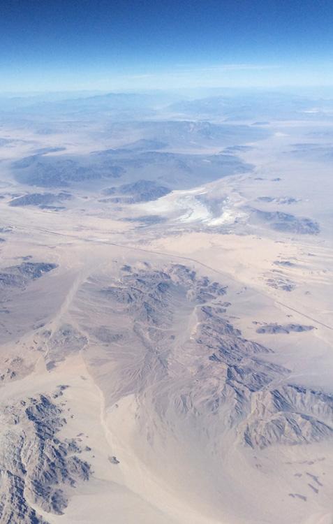 Nevada Plane Pic 1 web.jpg