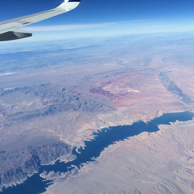 AZ UT plane pic 1 web.jpg