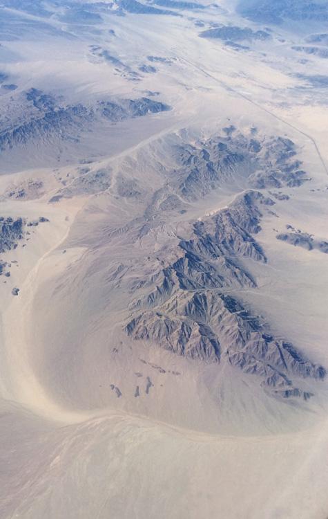 Nevada Plane Pic 2 web.jpg