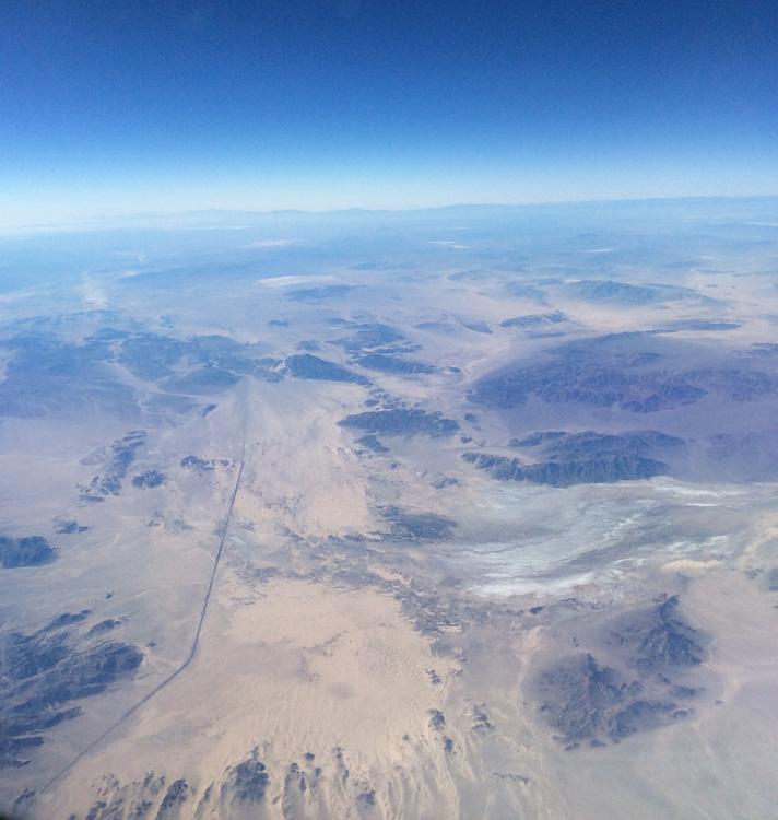 Nevada Plane pic 3 web.jpg