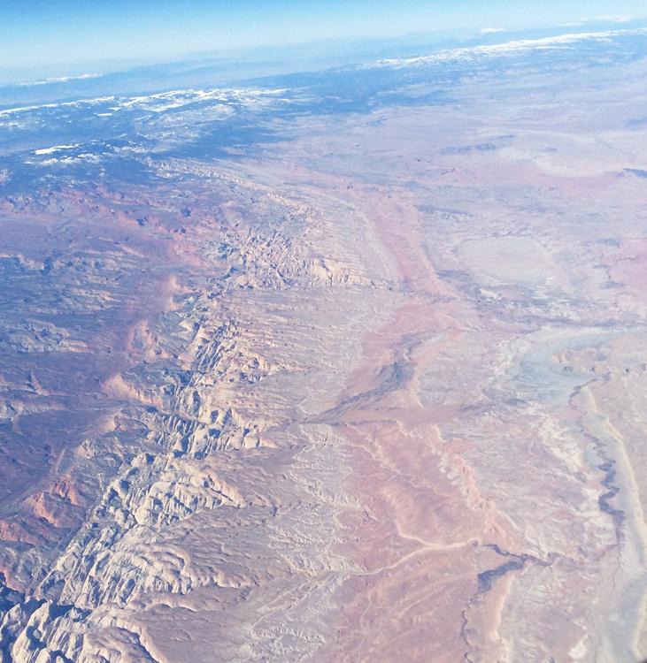 Plane pic_AZ or UT 4_web.jpg