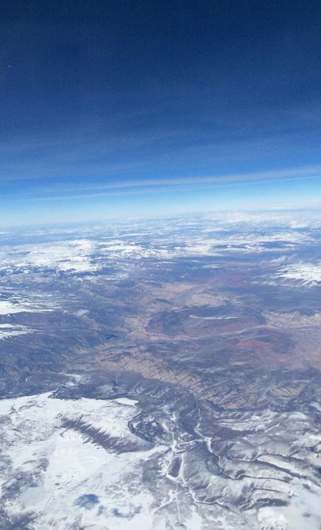 Plane Pic_Colorado_web.jpg