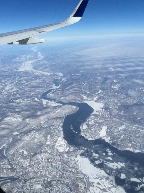 Plane Pic_Frozen NY_web.jpg