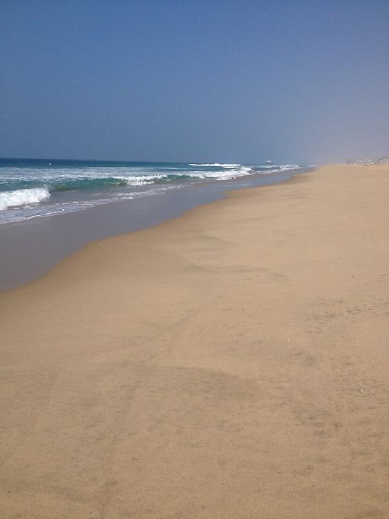 Hermosa Beach.jpg