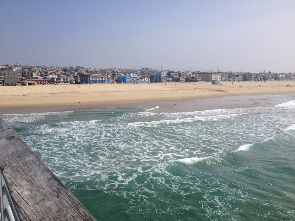 Hermosa Beach from Pier 1.jpg