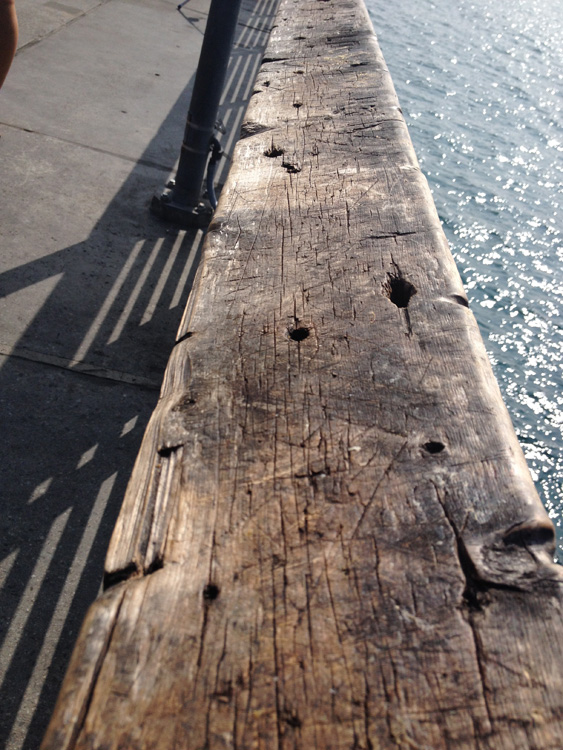 Pitted pier wood.jpg