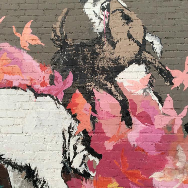 wolf mural 1.jpg