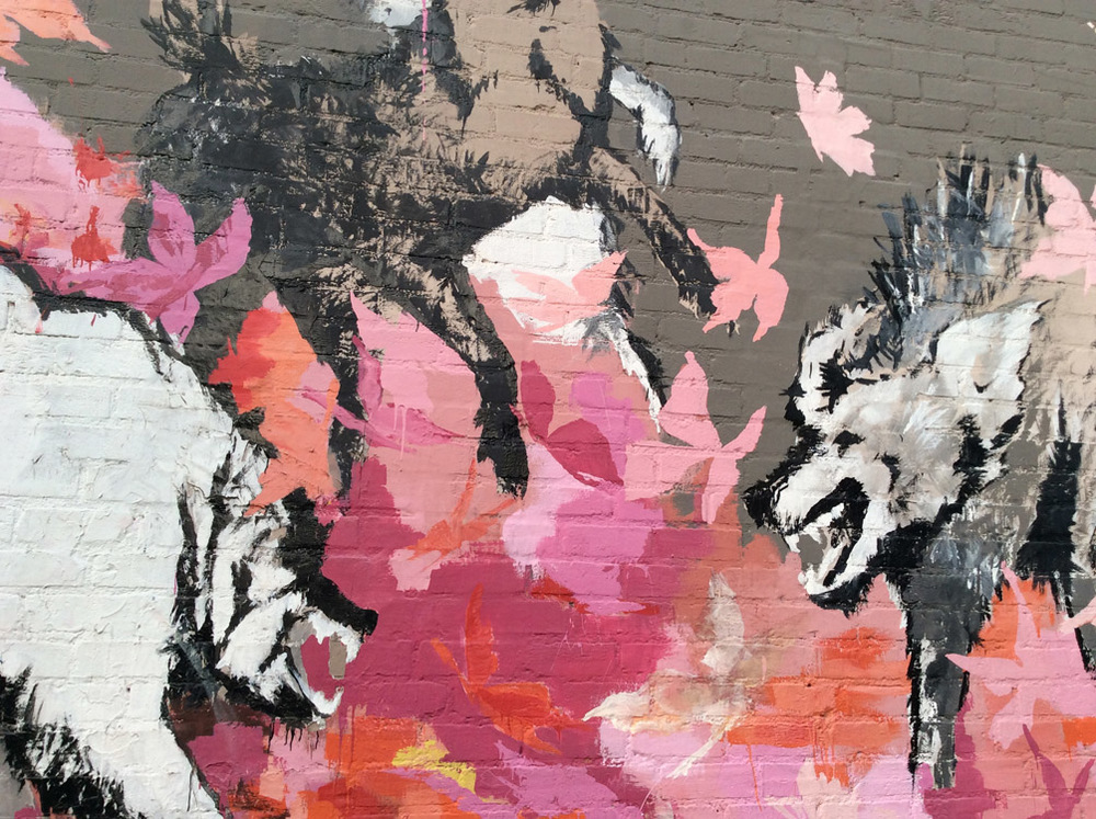 wolf mural 2.jpg