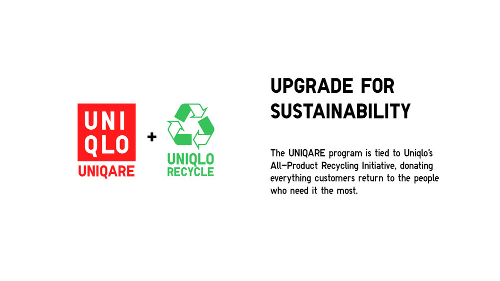 UNIQLOuniqareRECYCLEv2.jpg