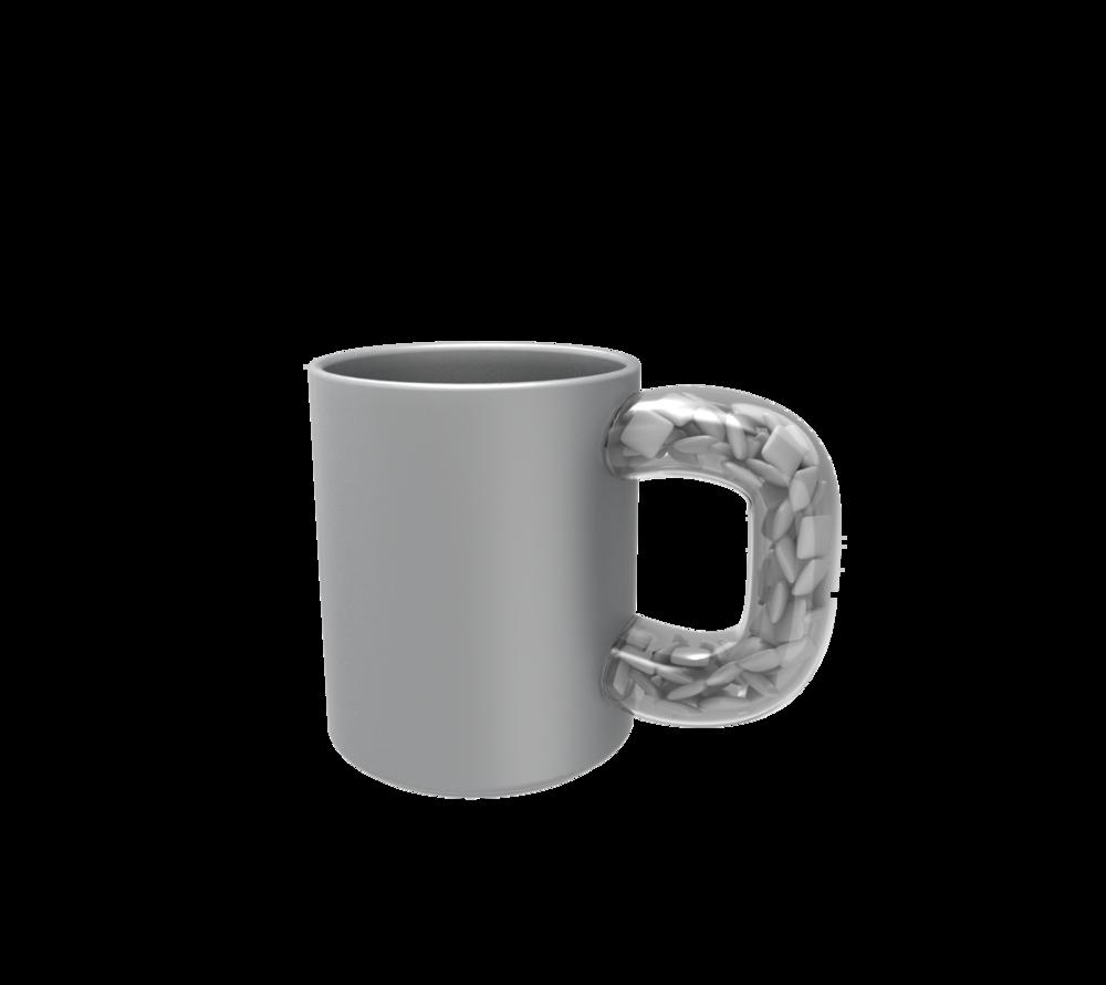 mug.45.png