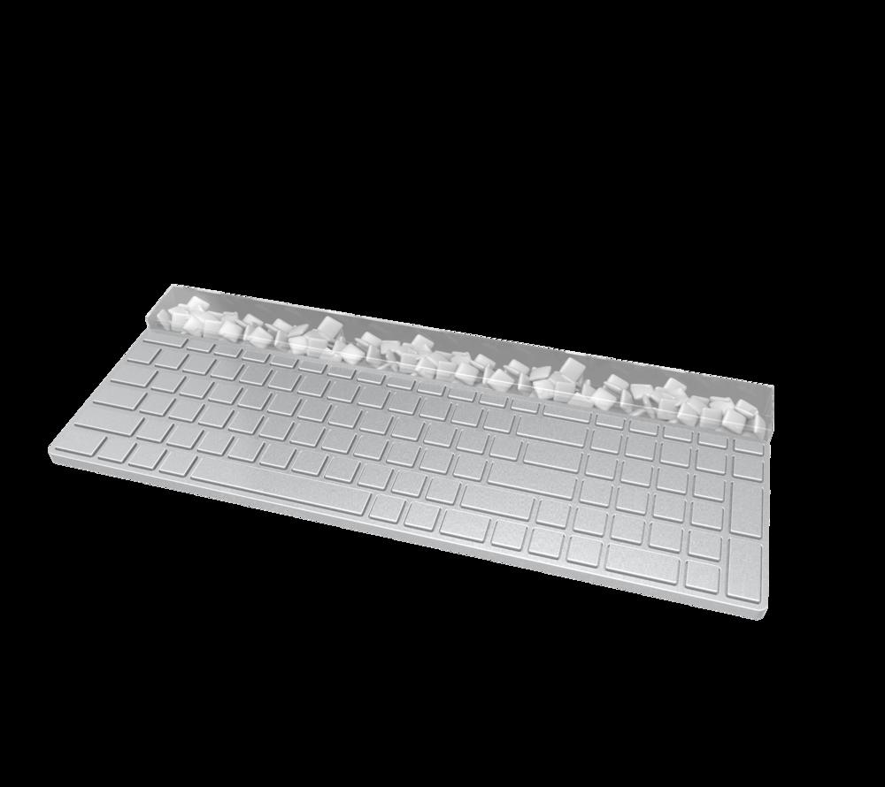 keyboard.27.png