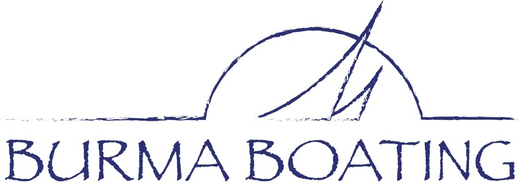 Burma Boating: Sailing Holidays, Yacht Charters and Private Cruises in Myanmar & Beyond