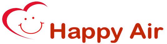 happyairlogo.jpg