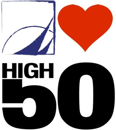 high50.jpg