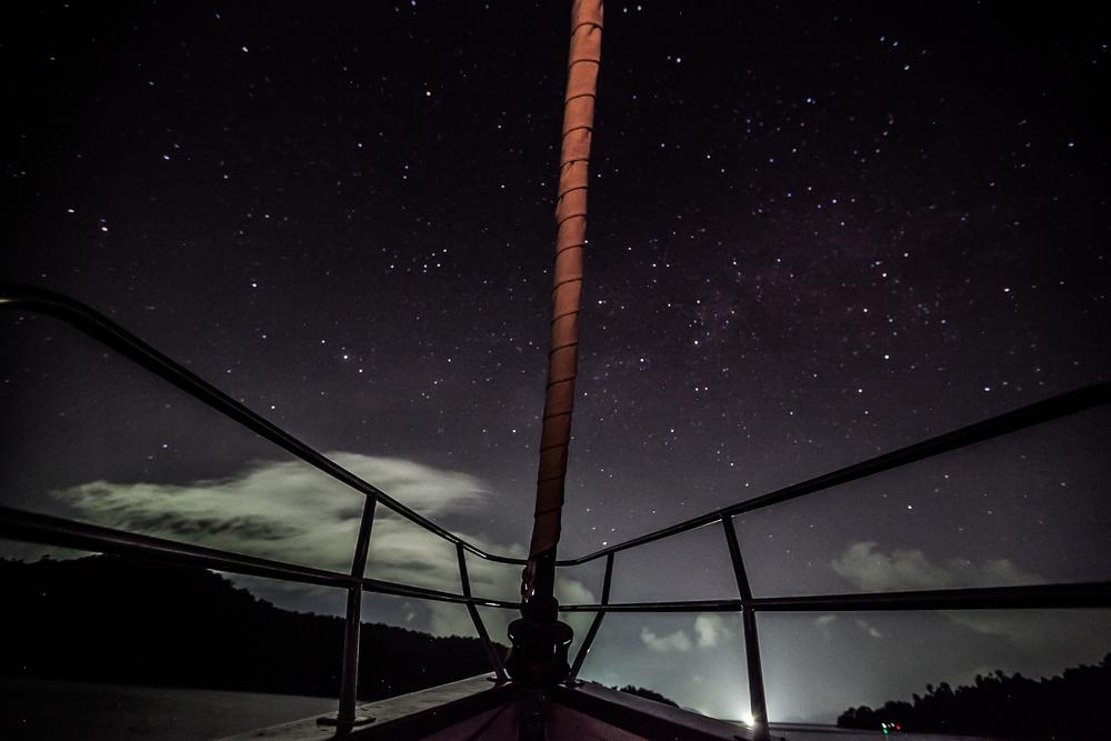 Burma Boating-44.jpg