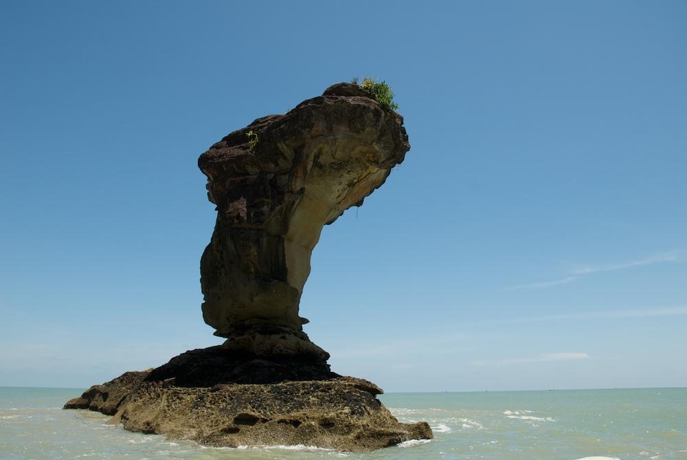 Bako National Park.jpg