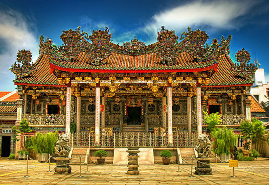 Penang Clan House.jpg