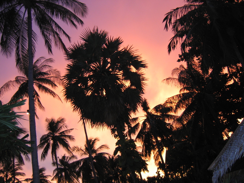 Phuket sky.jpg