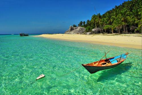 Natuna Island.jpg