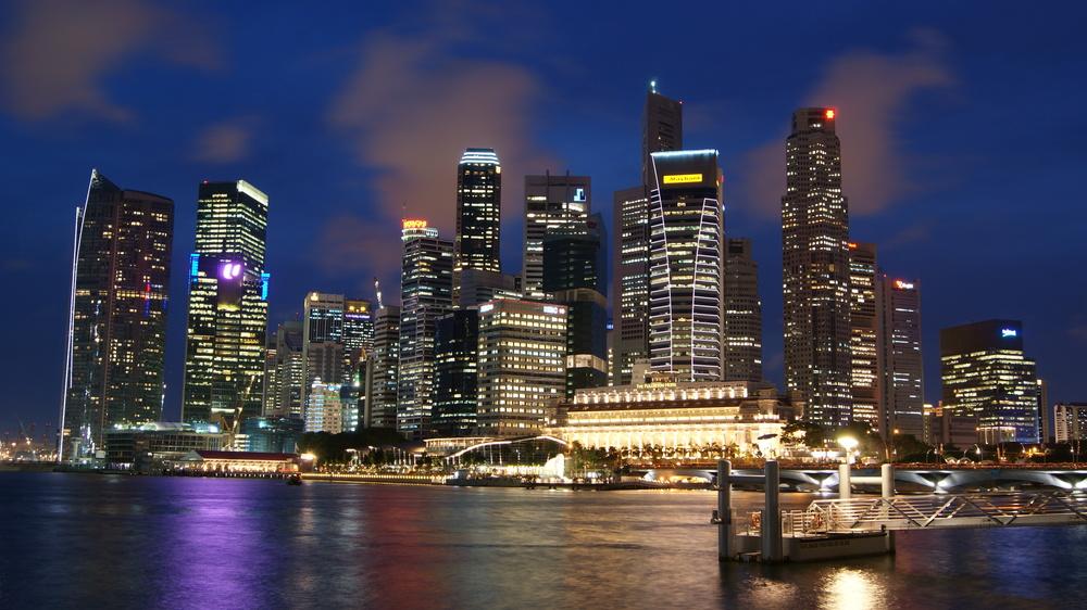 Skyline of Singapore.JPG