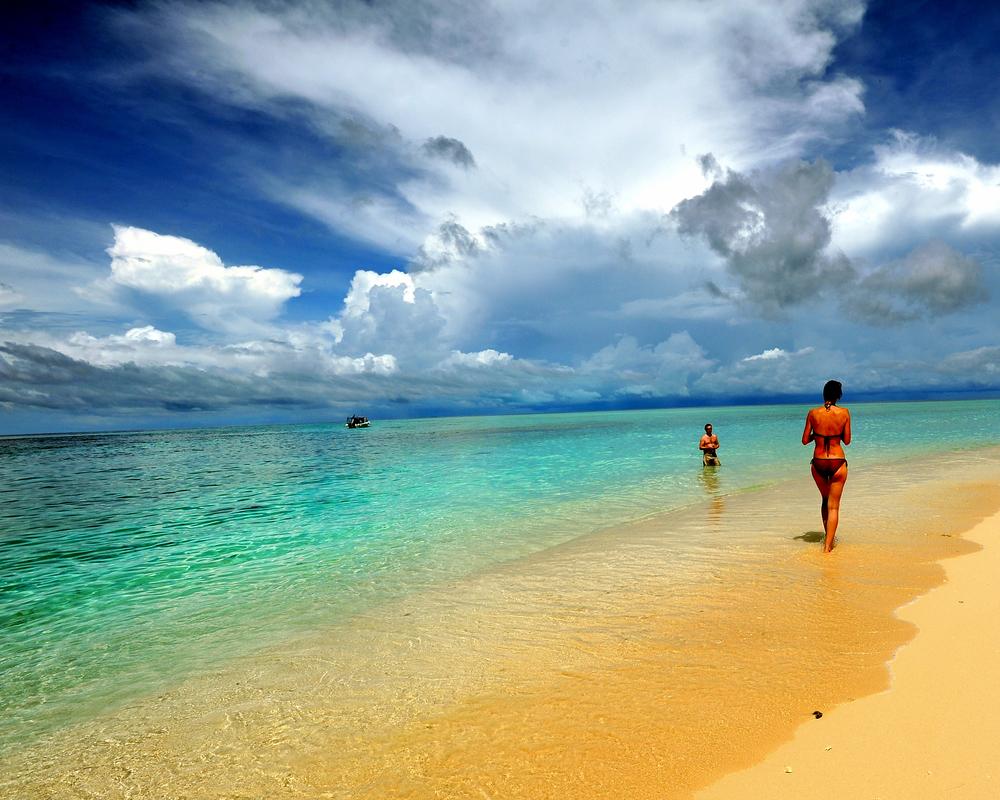 Sabah beach.jpg