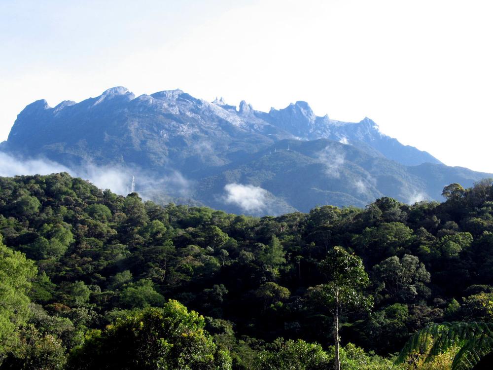 Mt. Kinabalu.jpg