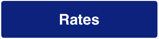 Myanmar mergui yacht charter rates.png
