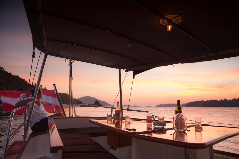 Burma Boating-65.jpg