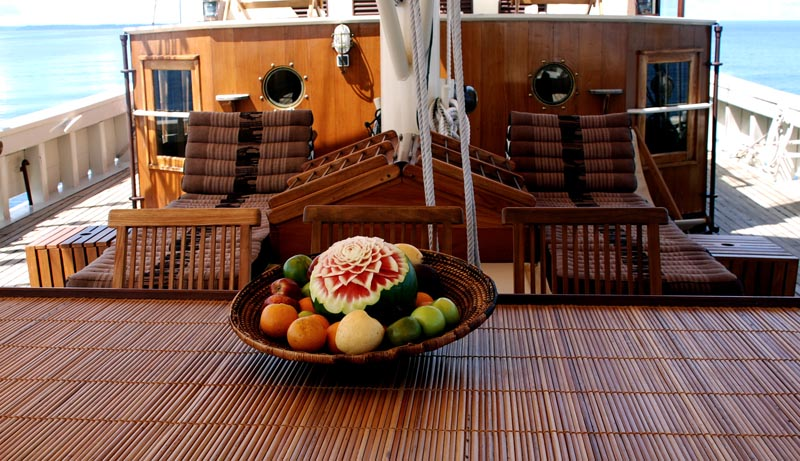 Raja Laut_lounge_beds.jpg