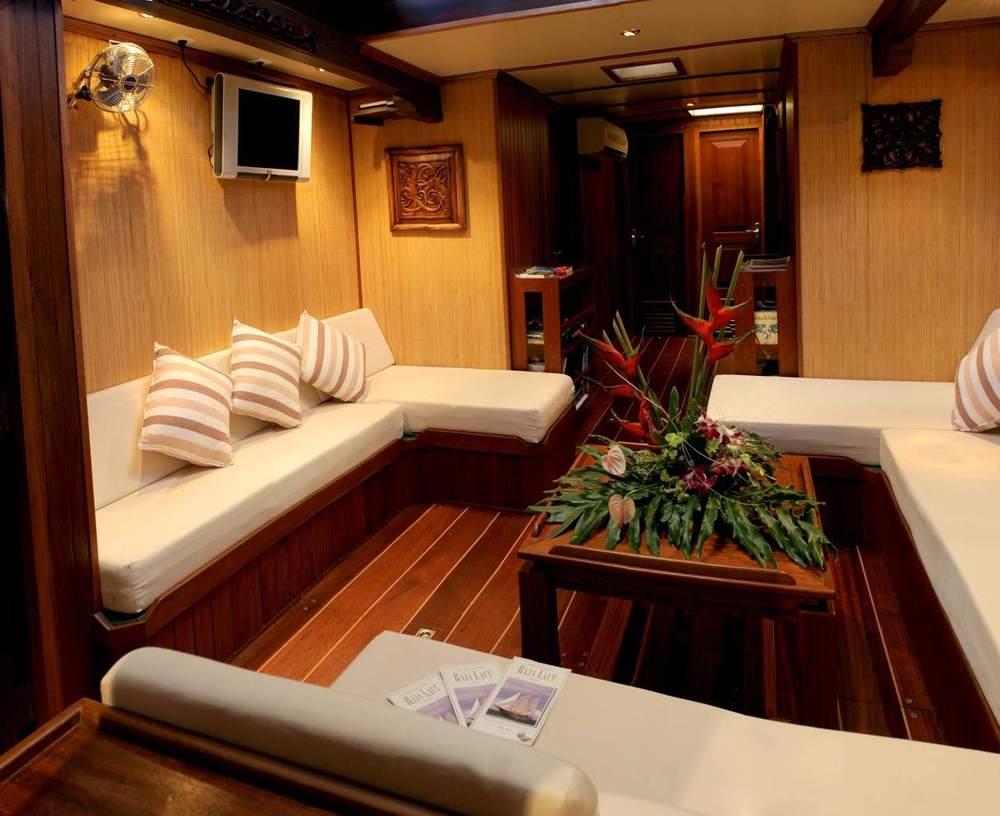 Raja Laut Mergui Archipelago yacht charter Myanmar.jpg