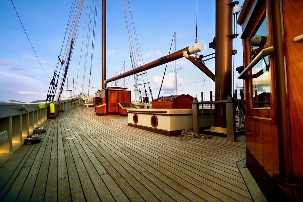 Raja Laut Yacht charter sailing BUrma.jpg