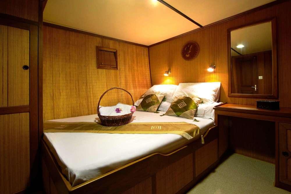 Raja Laut yacht charters rental sailing Myanmar.jpg