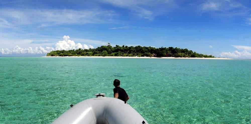 RL_islandparadise.jpg