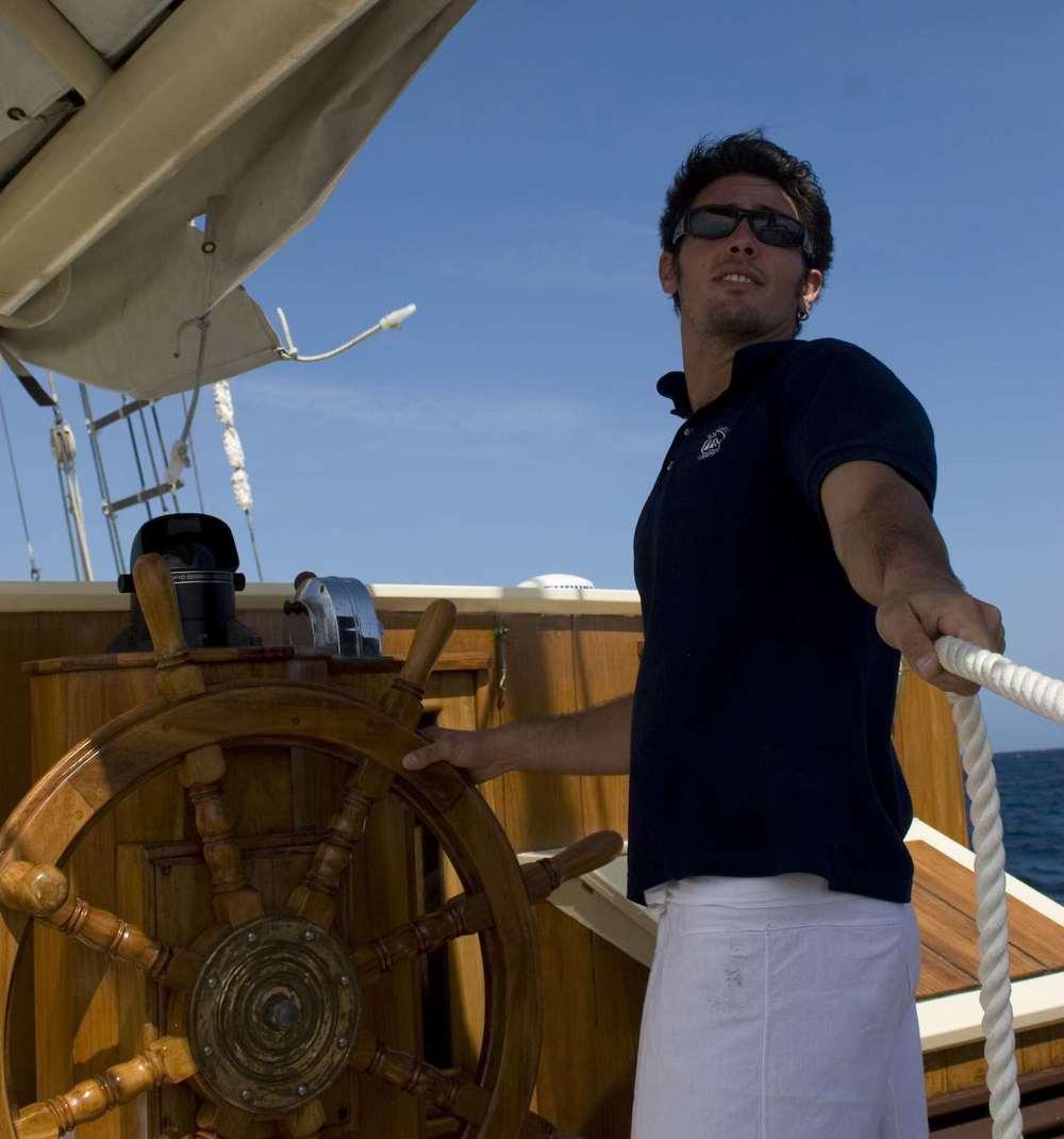 Sailing yacht charter BUrma.jpg