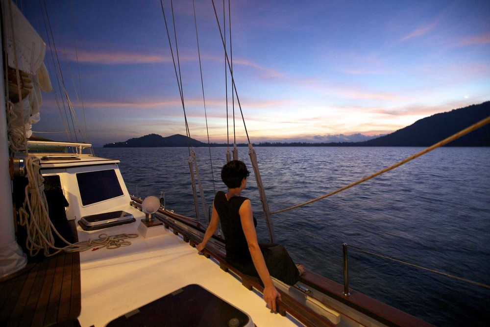 Mergui island beaches Myanmar sailing boat.jpg