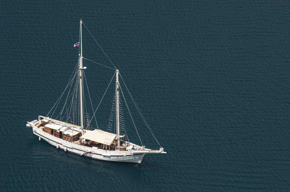 Myanmar cruising cruises islands beaches yacht charter.jpg