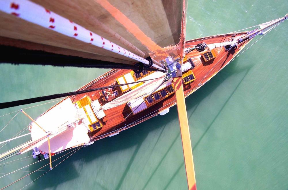 Aventure Sailing Yacht Charter Myanmar.jpg