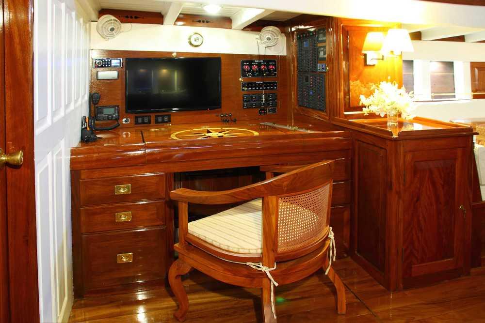Aventure Sailing Yacht Myanmar Burma.jpg