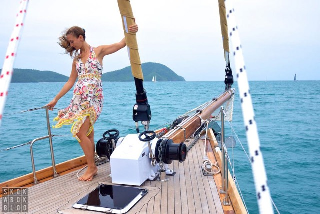 Aventure yacht Myanmar burma.jpg