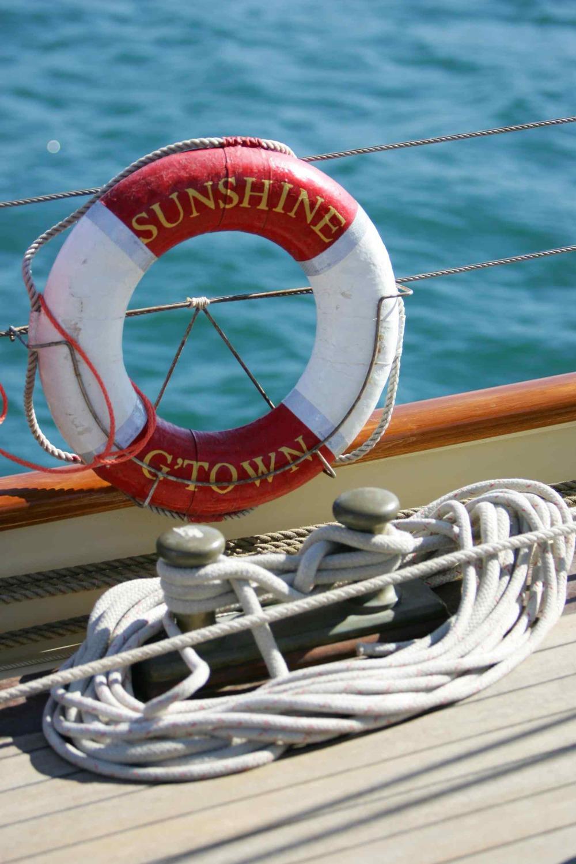 Sunshine schooner classic yacht mergui.jpg