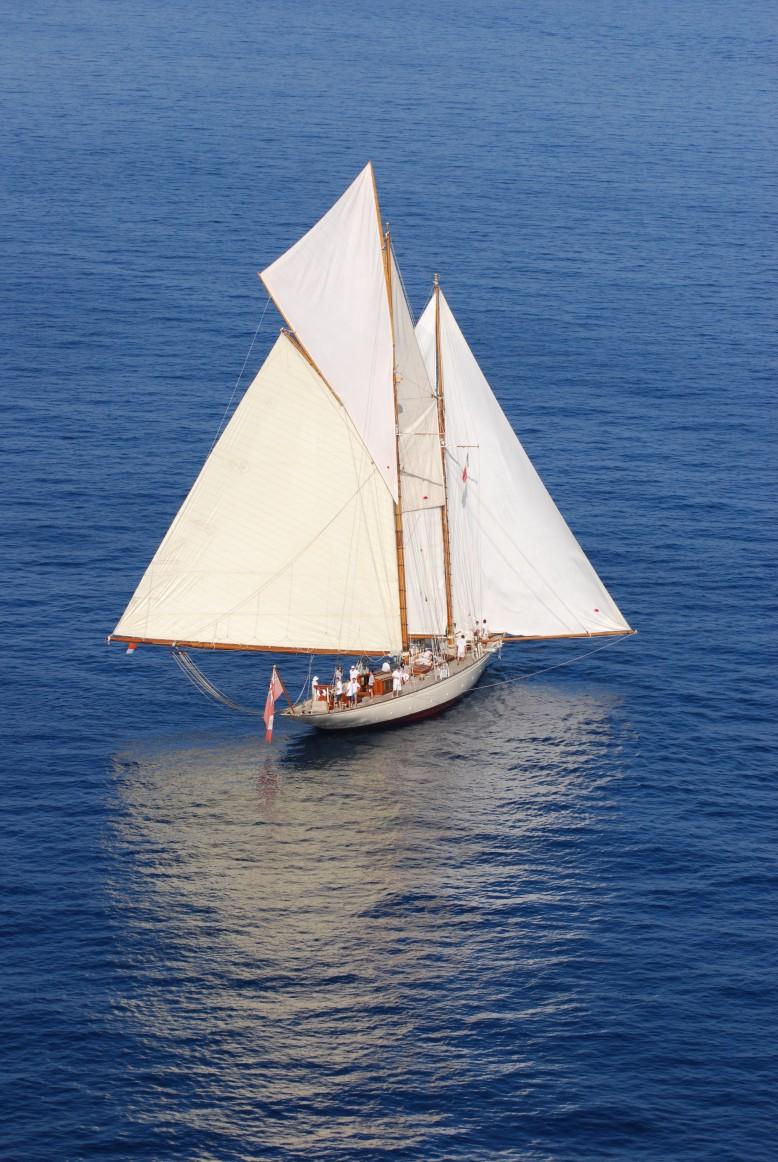 Sunshine cruising yacht sailing Myanmar.jpg