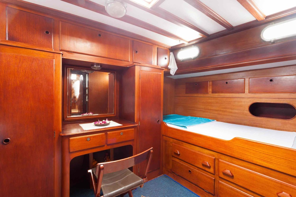 BB Yacht Scame cabins.jpeg