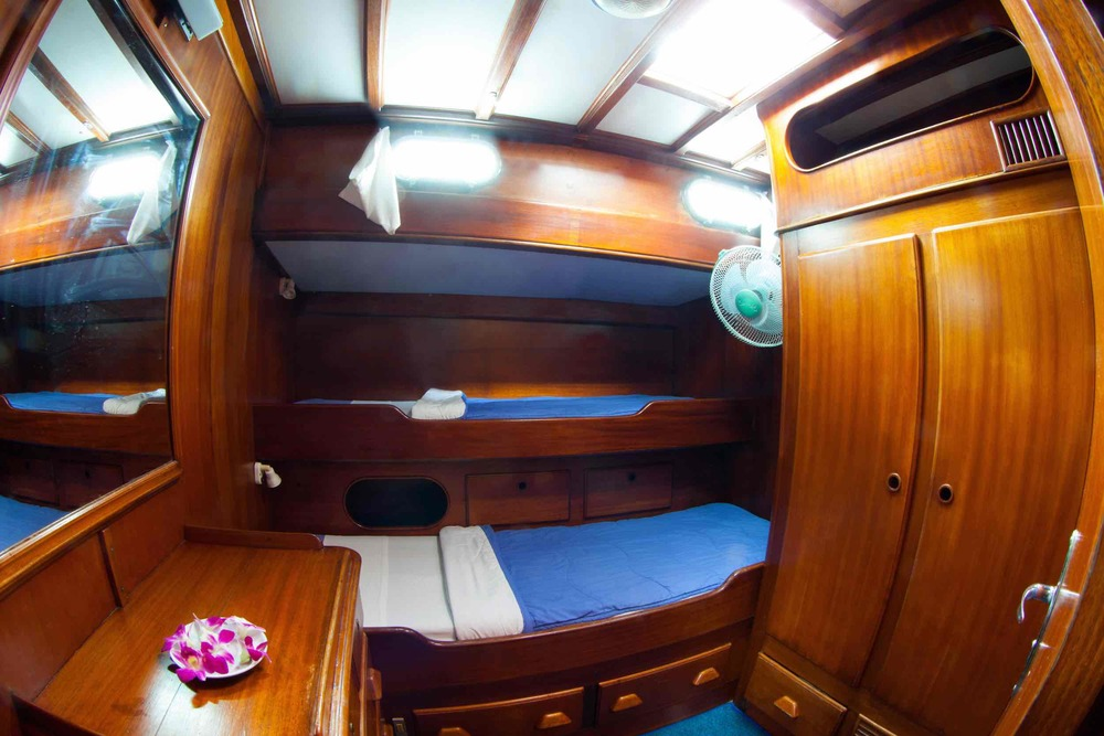 BB Yacht Scame twin cabin.jpeg