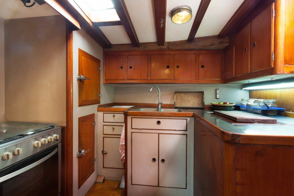 Scame yacht Galley.jpg