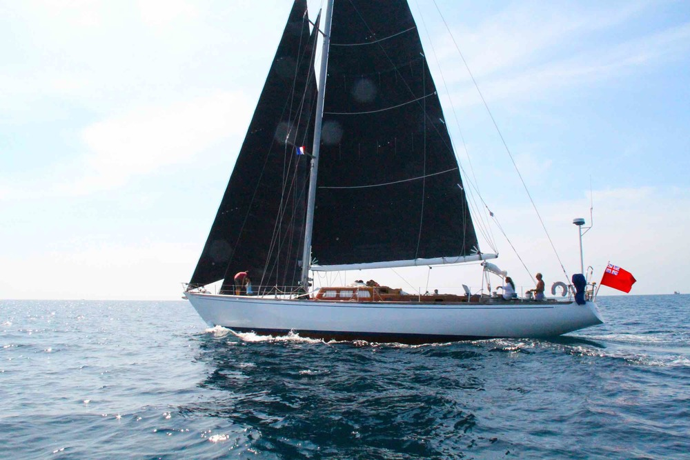 scame sailing yacht charter myanmar Moken .jpg
