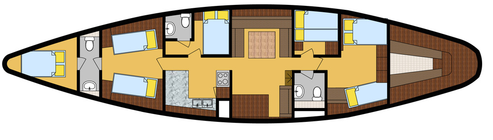 Scame cabin layout.jpg