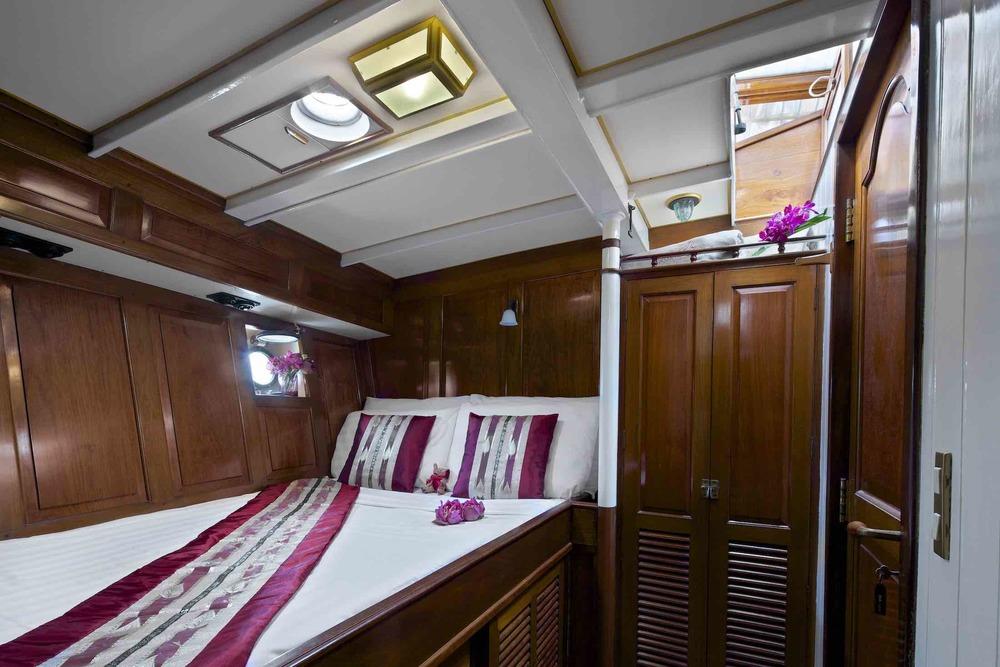 Sailing Yacht Sunshine double cabin Mynamr Mergui.jpeg