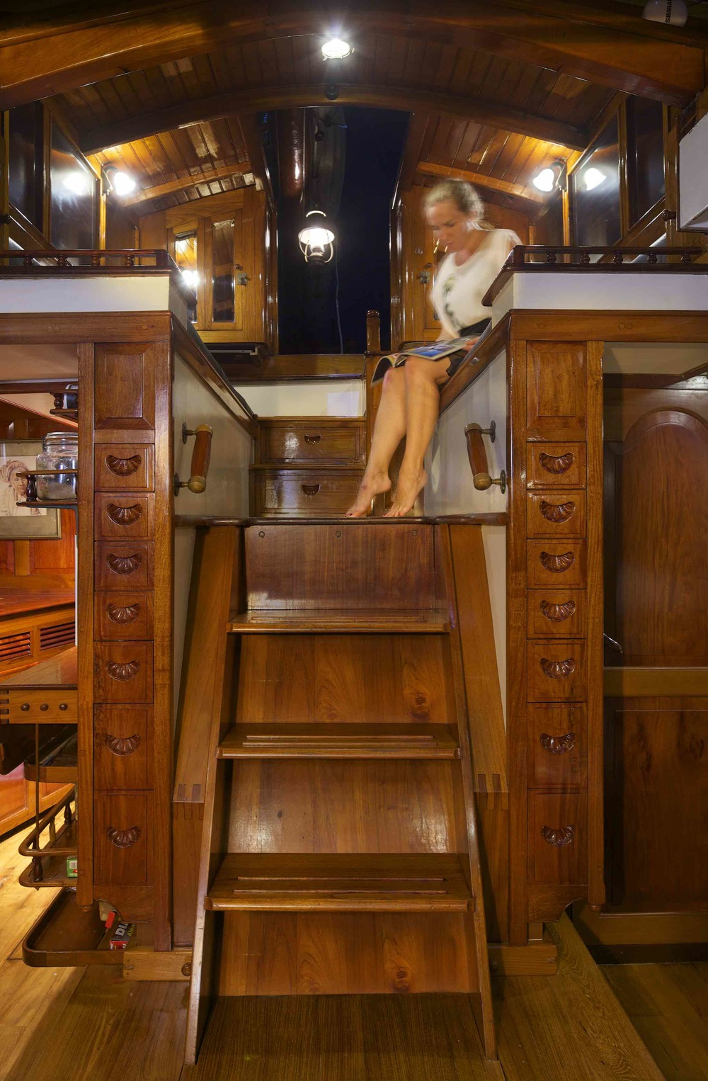Sailing Yacht Sunshine deck house charter mergui Myanmar.jpeg